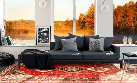 Autumn Sale <b>30-60%</b>