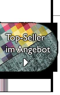 99€ / 149€ / 199€ für unsere Bestseller