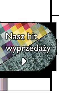 636  zł / 850 zł  za nasze bestsellery