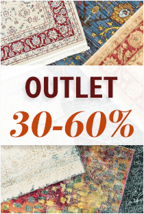 Outlet - do 60%