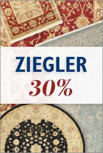 Ziegler -30%