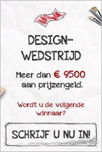 Designwedstrijd