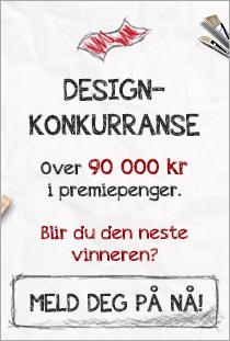Designkonkurranse