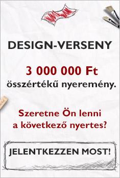 Design-verseny
